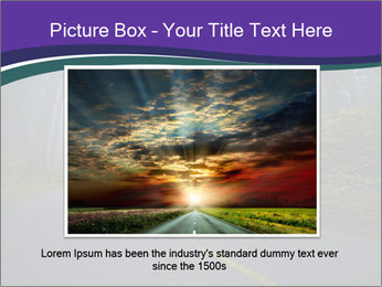 0000075336 PowerPoint Template - Slide 16