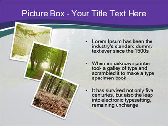 0000075336 PowerPoint Template - Slide 17