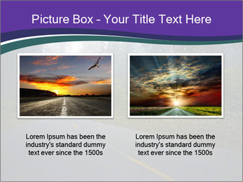 0000075336 PowerPoint Template - Slide 18