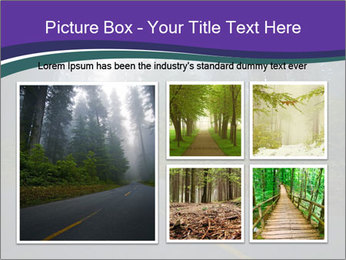 0000075336 PowerPoint Template - Slide 19
