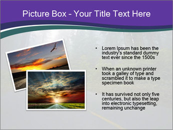 0000075336 PowerPoint Template - Slide 20