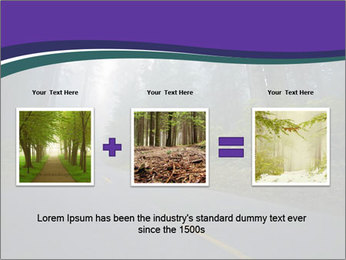 0000075336 PowerPoint Template - Slide 22
