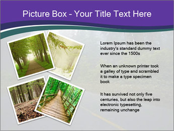 0000075336 PowerPoint Template - Slide 23