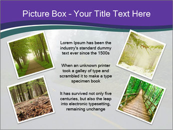 0000075336 PowerPoint Template - Slide 24