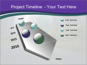 0000075336 PowerPoint Template - Slide 26
