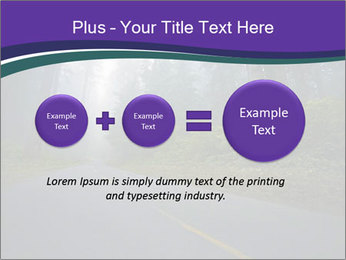 0000075336 PowerPoint Template - Slide 75