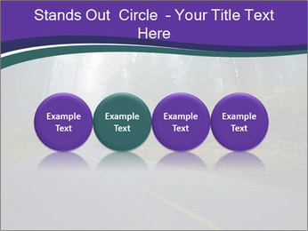 0000075336 PowerPoint Template - Slide 76
