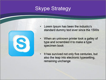 0000075336 PowerPoint Template - Slide 8