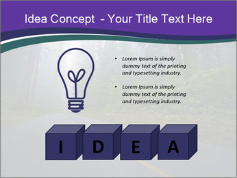 0000075336 PowerPoint Template - Slide 80