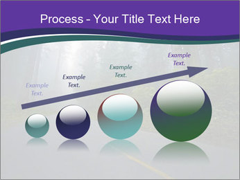 0000075336 PowerPoint Template - Slide 87