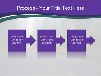 0000075336 PowerPoint Template - Slide 88