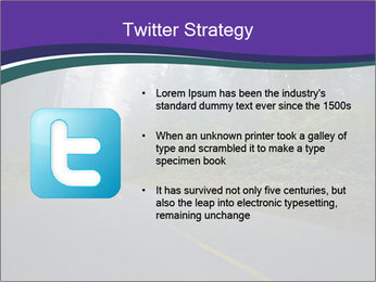 0000075336 PowerPoint Template - Slide 9