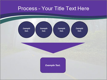 0000075336 PowerPoint Template - Slide 93