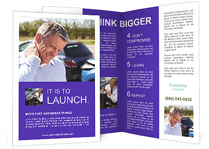 0000075337 Brochure Templates