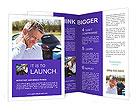 0000075337 Brochure Template
