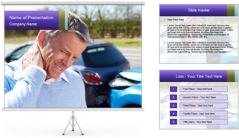 0000075337 PowerPoint Template