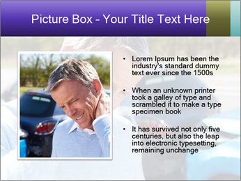 0000075337 PowerPoint Templates - Slide 13
