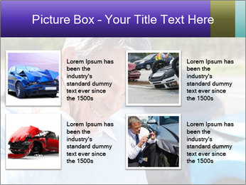 0000075337 PowerPoint Template - Slide 14