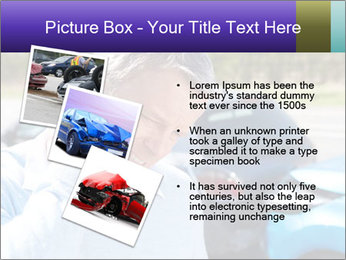 0000075337 PowerPoint Templates - Slide 17