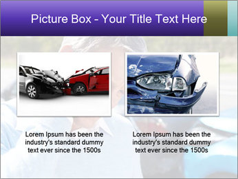 0000075337 PowerPoint Template - Slide 18