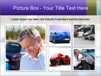 0000075337 PowerPoint Template - Slide 19