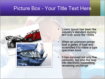 0000075337 PowerPoint Templates - Slide 20