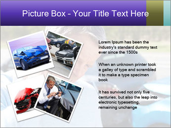 0000075337 PowerPoint Templates - Slide 23