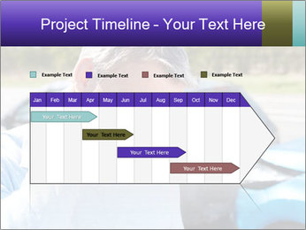 0000075337 PowerPoint Templates - Slide 25
