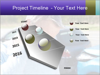 0000075337 PowerPoint Templates - Slide 26