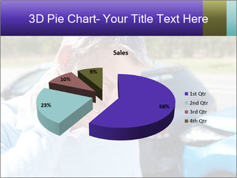 0000075337 PowerPoint Template - Slide 35
