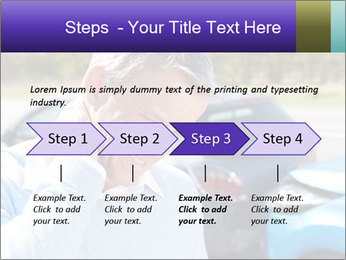 0000075337 PowerPoint Template - Slide 4