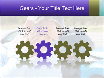 0000075337 PowerPoint Template - Slide 48