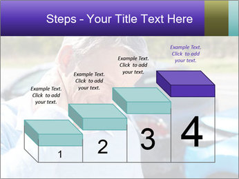 0000075337 PowerPoint Templates - Slide 64