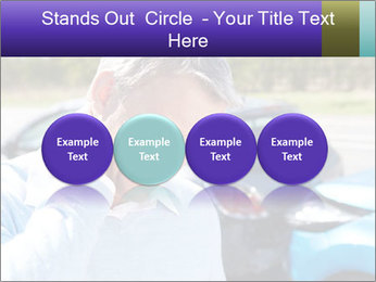 0000075337 PowerPoint Template - Slide 76