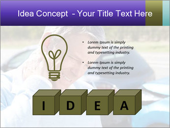 0000075337 PowerPoint Templates - Slide 80