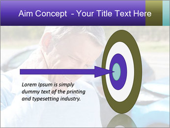 0000075337 PowerPoint Templates - Slide 83