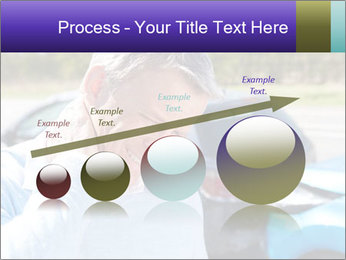 0000075337 PowerPoint Templates - Slide 87