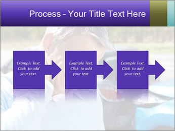 0000075337 PowerPoint Templates - Slide 88