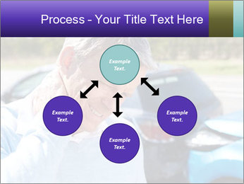 0000075337 PowerPoint Template - Slide 91