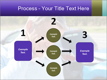 0000075337 PowerPoint Template - Slide 92