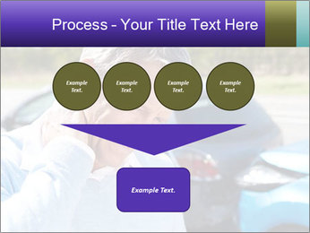 0000075337 PowerPoint Template - Slide 93