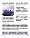 0000075337 Word Templates - Page 4