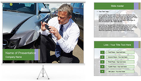 0000075338 PowerPoint Template