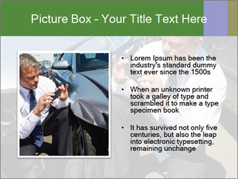 0000075338 PowerPoint Templates - Slide 13