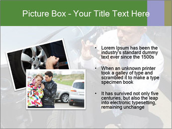 0000075338 PowerPoint Templates - Slide 20