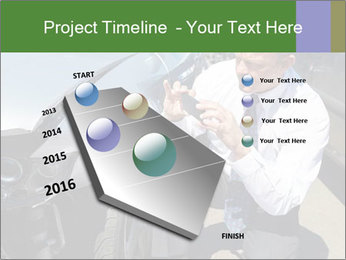 0000075338 PowerPoint Templates - Slide 26
