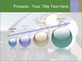 0000075338 PowerPoint Templates - Slide 87