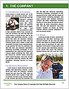 0000075338 Word Templates - Page 3