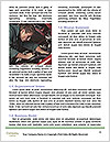 0000075338 Word Templates - Page 4