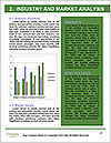 0000075338 Word Templates - Page 6